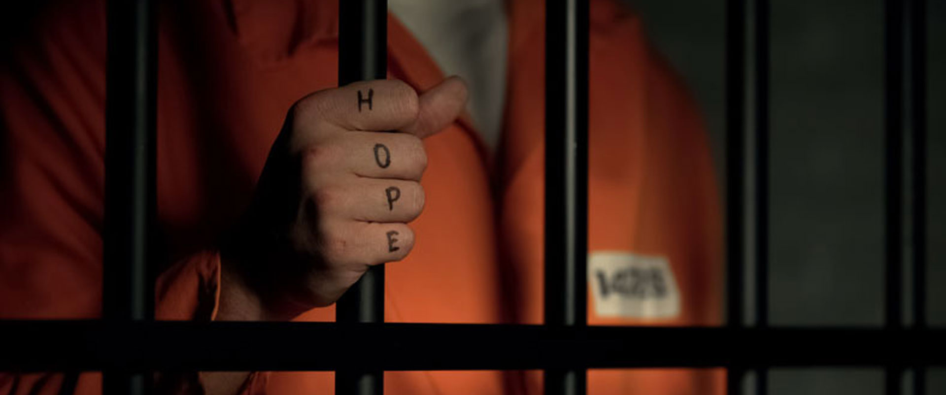 GO Education: After Prison - Coming ...