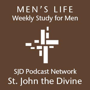 Men's Life Podcast