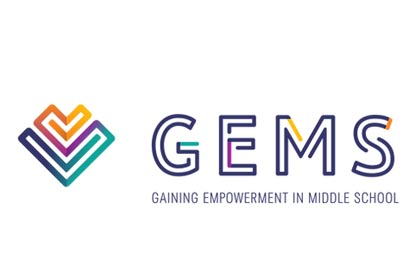 GEMS - Gaining Empowerment in Middle School