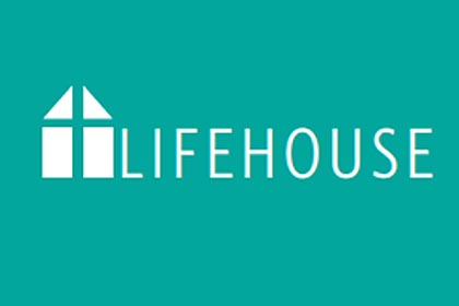 LifeHouse Ministry