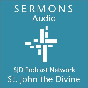 Podcasts - Sermon Audio