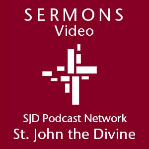 Podcasts - Sermon Video