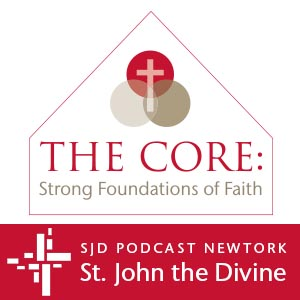 The Core Podcast