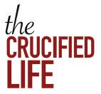 The Crucified Life Logo