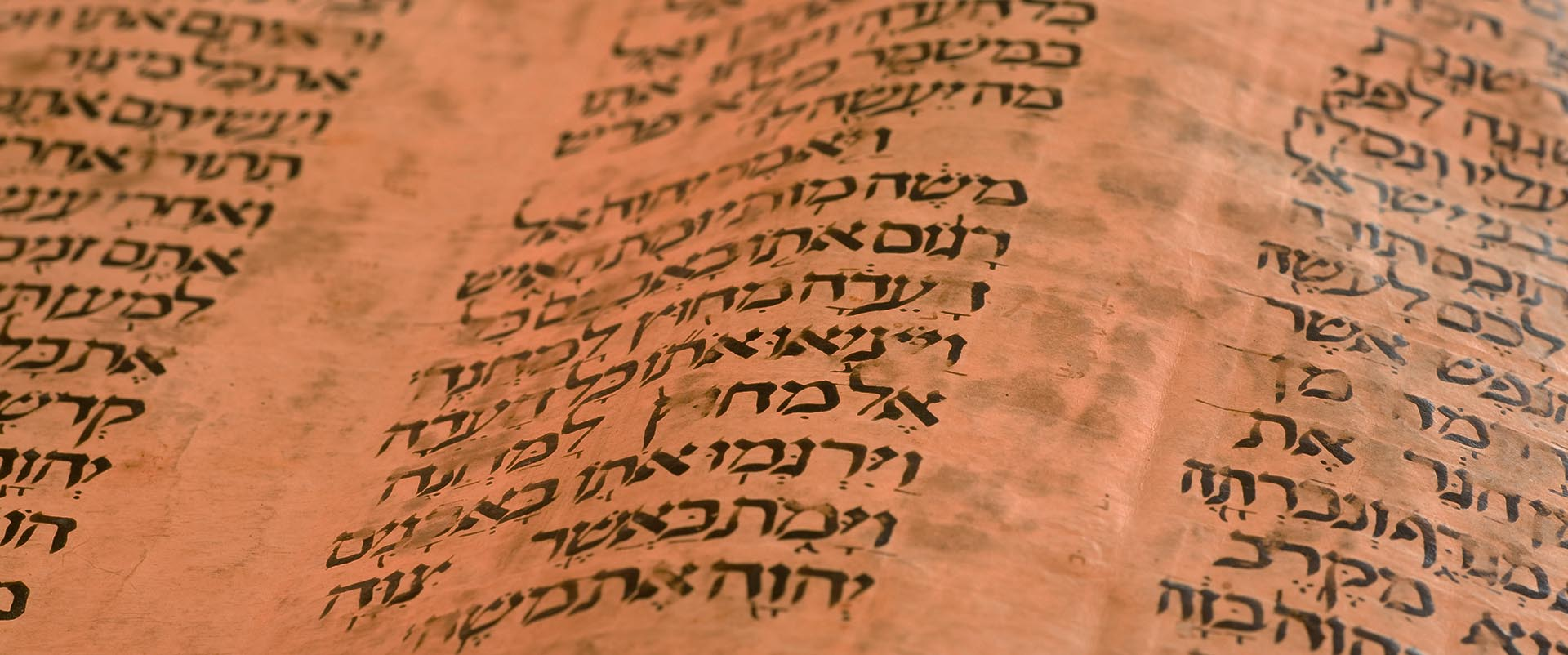 Love and Law: Rejoicing in the Torah